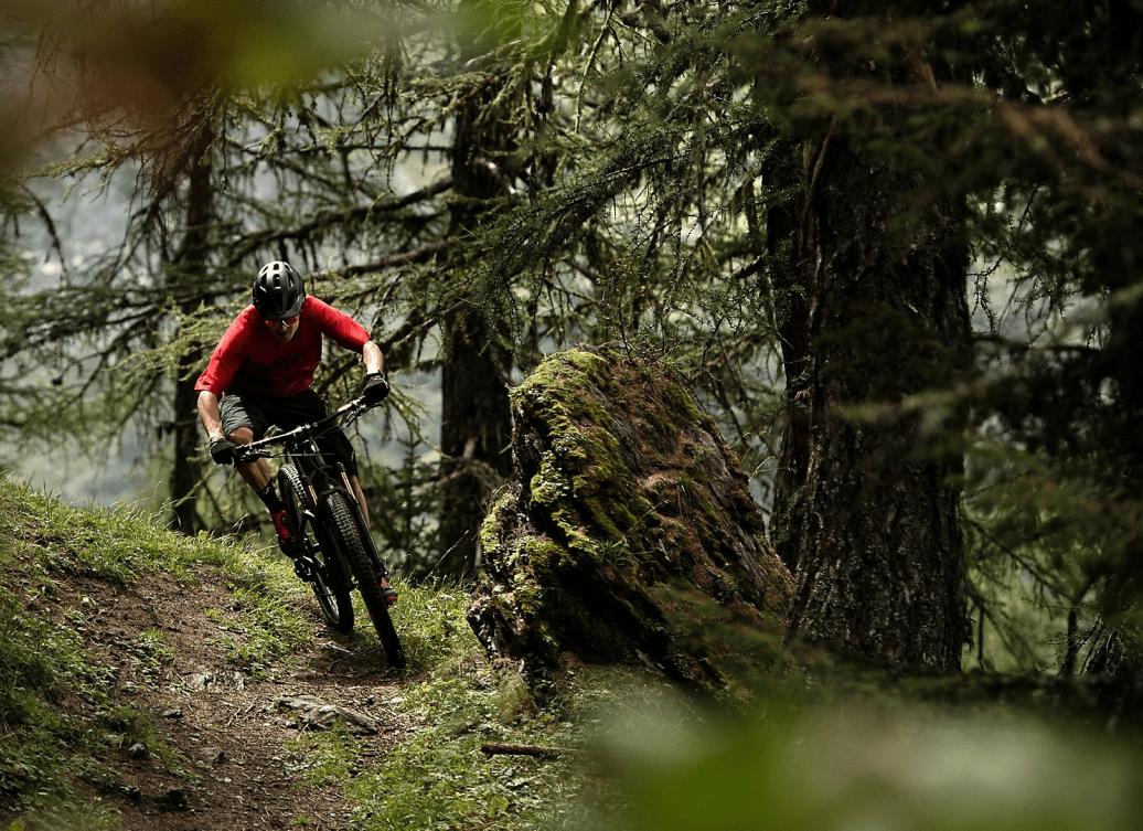 Trek-Bikes-Thumb-1